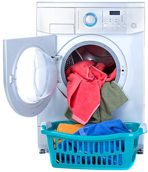 Santa Ana dryer repair service
